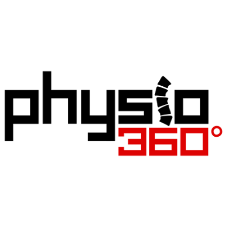 Bild zu Physio 360° in München