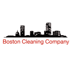 Boston Cleaning Company, Inc.