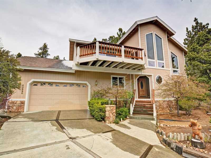Gilligan Log Homes & Real Estate - Home   Facebook