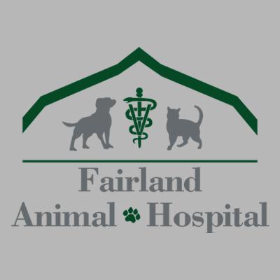 Fairland Animal Hospital