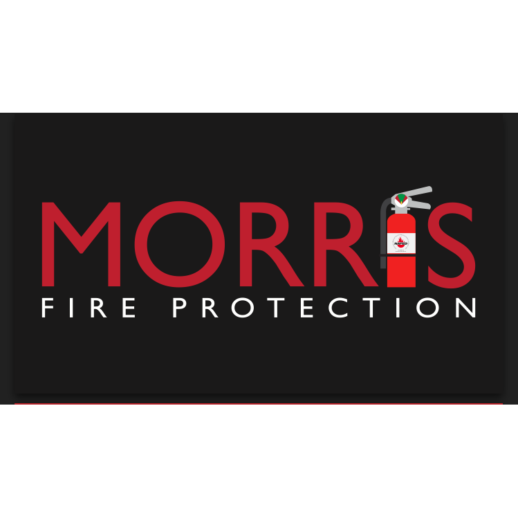 Morris Fire Protection