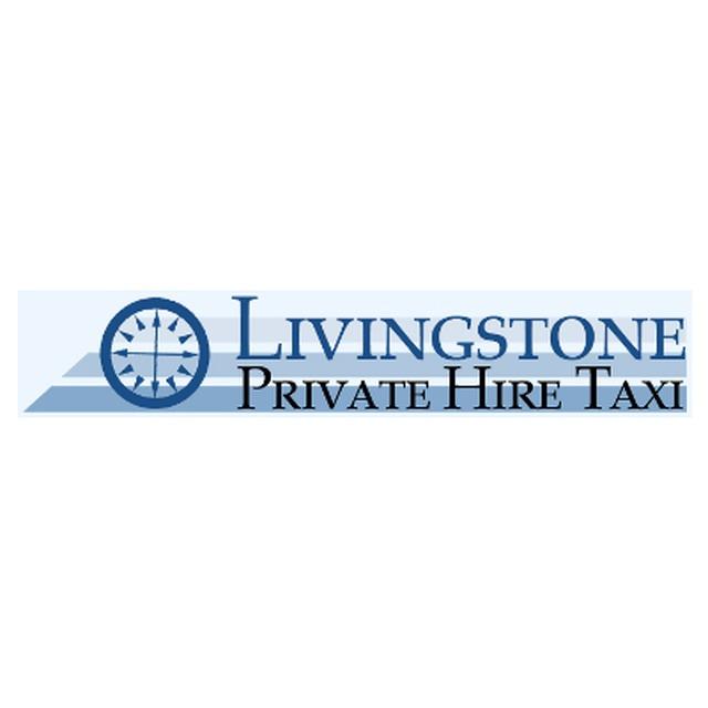 Livingstone Private Hire Taxi - Portsmouth, Hampshire PO6 3SH - 02392 372180 | ShowMeLocal.com