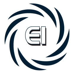 Elite Integration - Houston, TX - Computer Consulting Services