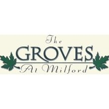 The Groves at Milford - Milford, MA - Apartments