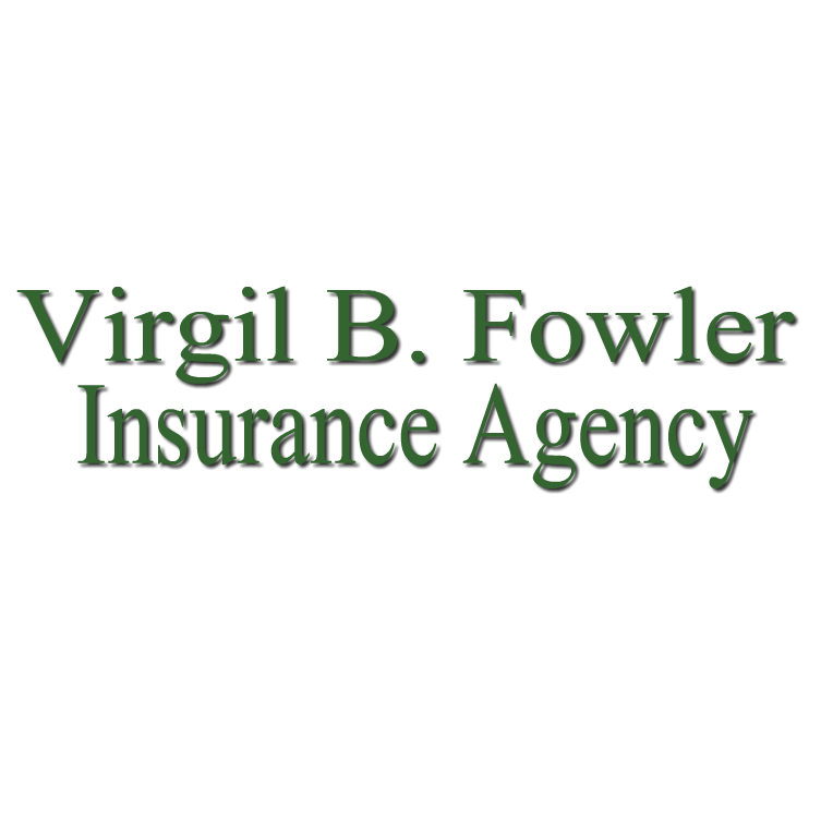 Virgil B. Fowler Insurance Agency