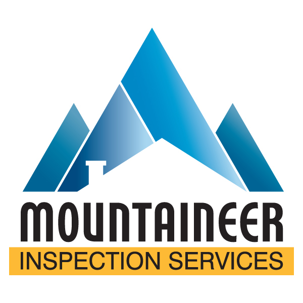 Mountaineer Inspection Services