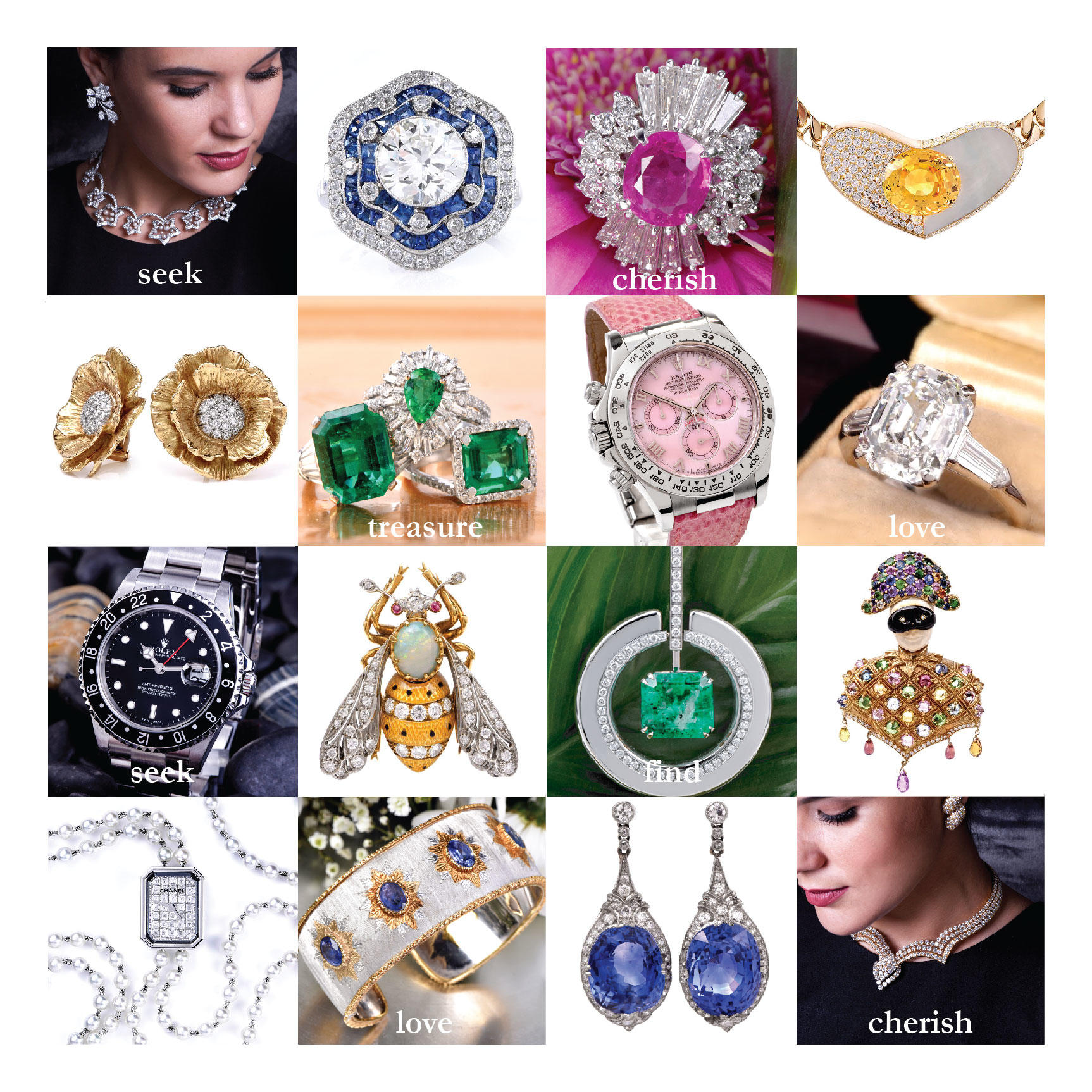 Dover jewelry diamonds coupons near me in miami 8coupons for Jewelry consignment shops near me