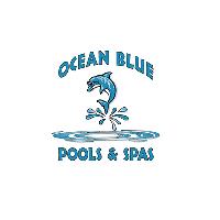 Ocean Blue Pools & Spas - Wilmington, NC - Swimming Pools & Spas
