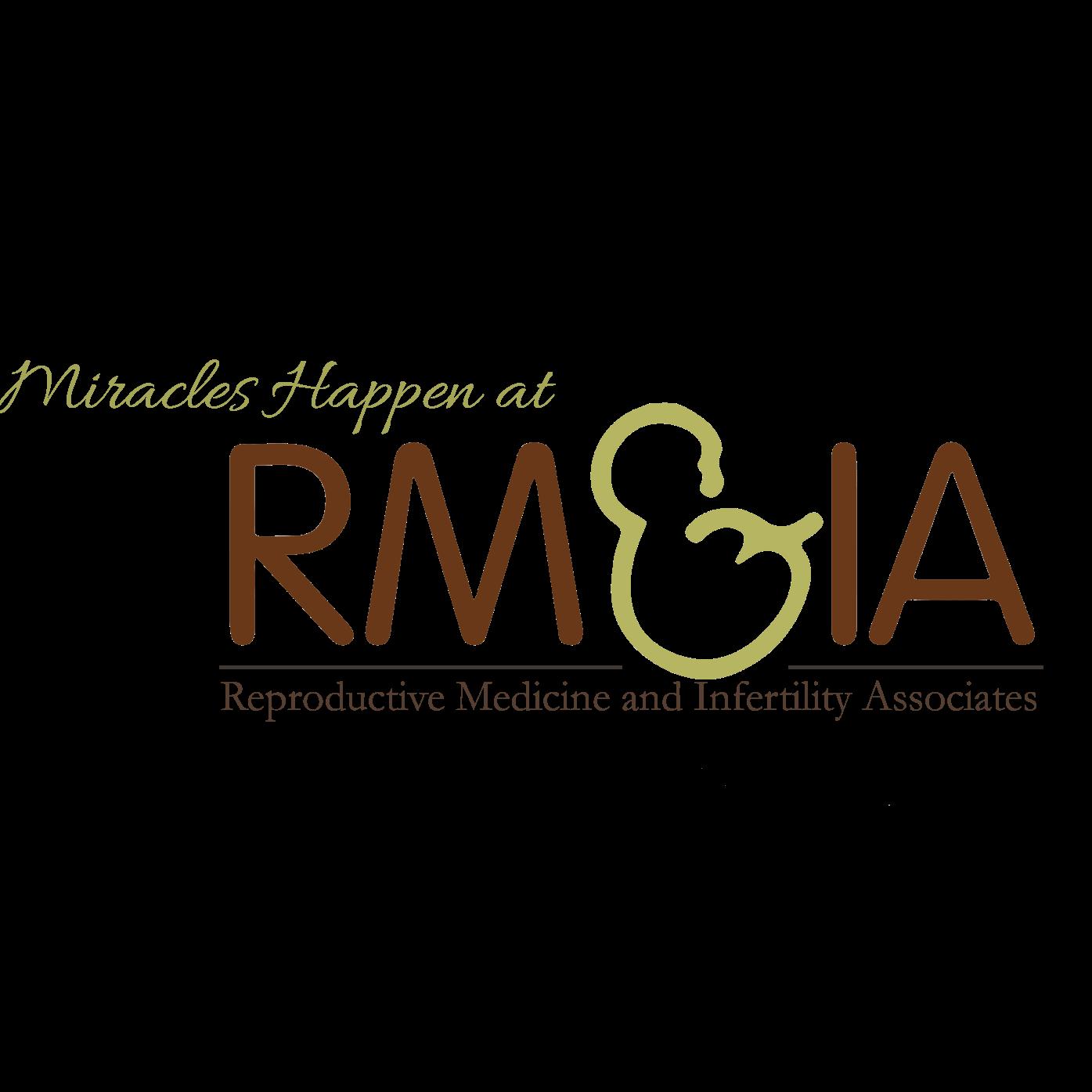 Reproductive Medicine and Infertility Associates