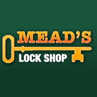 Mead's Locksmith