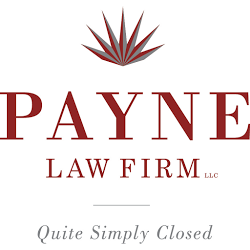 Payne Law Firm, LLC - Daniel Island, SC 29492 - (843)606-5700 | ShowMeLocal.com