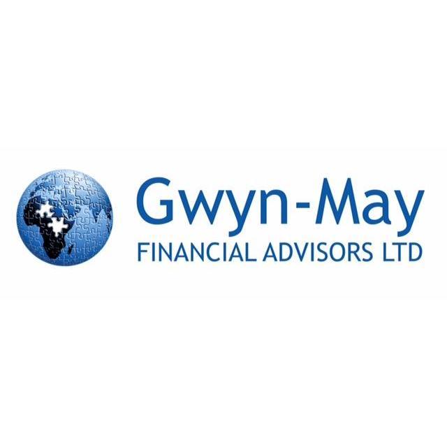 Gwyn-May Financial Advisors Ltd - Merthyr Tydfil, Mid Glamorgan CF48 3RW - 01685 388433 | ShowMeLocal.com