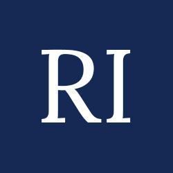 Roca Insurance - Tampa, FL - Insurance Agents