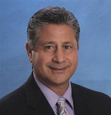 Jay Horowitz - Ameriprise Financial Services, Inc. image 0