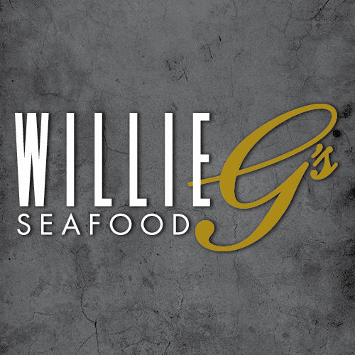 Willie G's Seafood