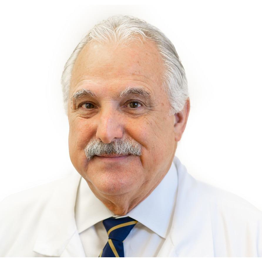 Thomas E. Dunlap, MD