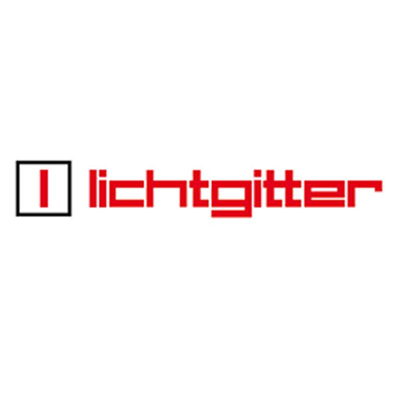 Lichtgitter Blechprofilroste GmbH & Co. KG