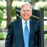 Dick Iannacone - RBC Wealth Management Financial Advisor - Nashua, NH 03063 - (603)577-4901   ShowMeLocal.com