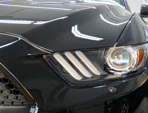 freshcar Autoaufbereitung