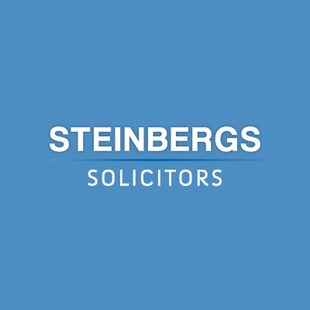 image of Steinbergs Solicitors