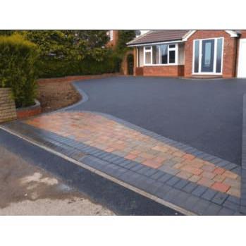 TFH Road Contractors - Darlington, Durham DL1 5NQ - 07587 361343 | ShowMeLocal.com