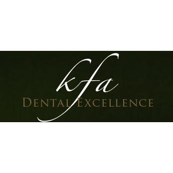 Cosmetic Dentist in NY Farmingdale 11735 KFA Dental 375 Fulton St  (516)249-1188