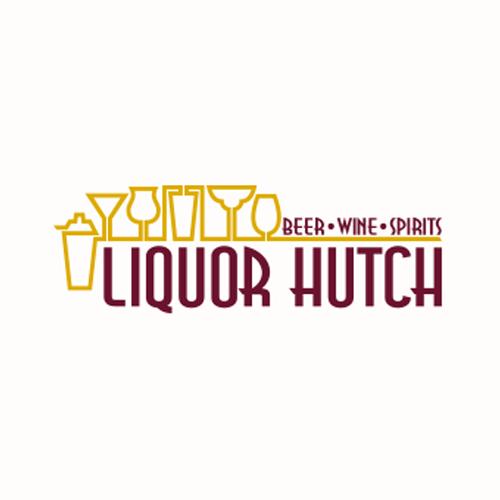 Liquor Hutch - Hutchinson, MN - Liquor Stores