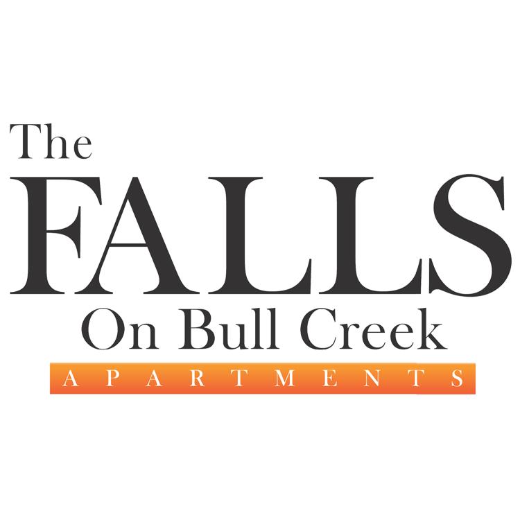 Falls on Bull Creek Apartments