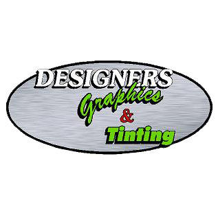 Designers Graphics & Tinting
