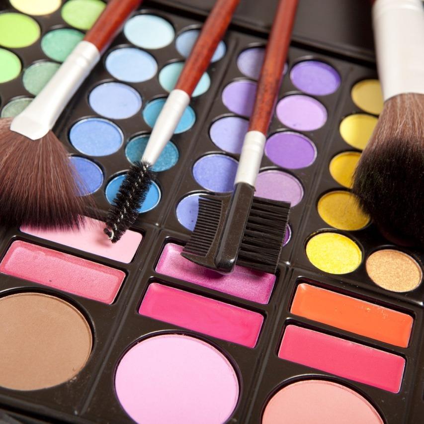 Salon Kosmetyczny Be Beauty