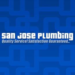 San Jose Plumbing, Inc