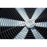 Hipwell's Heating & Cooling LLC