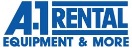 A1 Rental Inc.