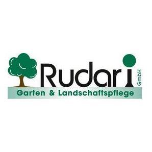 Bild zu Rudari GmbH in Maintal