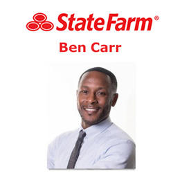 Ben Carr - State Farm Insurance Agent