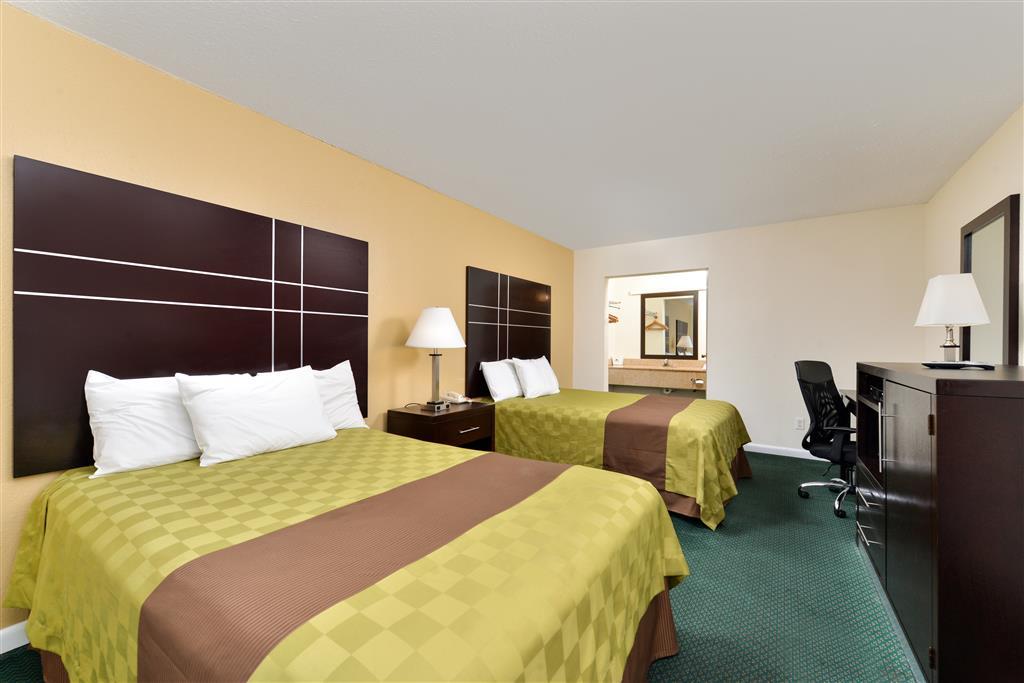 Hotels Near Port Jefferson Ny