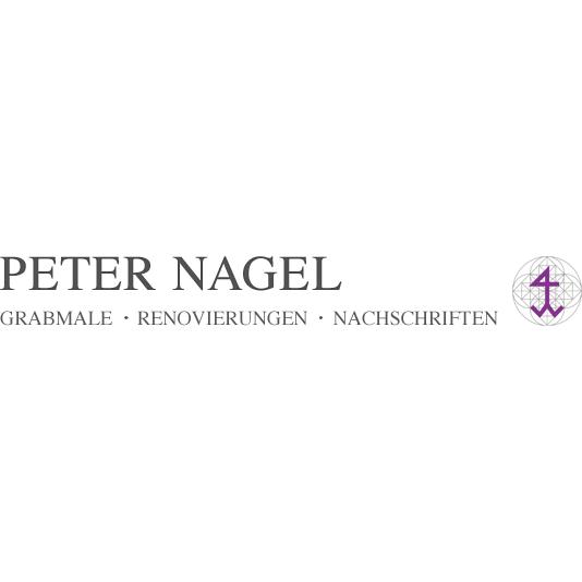 Bild zu Grabmale Peter Nagel Inh. Stefanie Peterson Grabsteine & Grabstätten in Hamburg