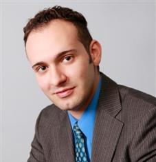 Antonio Cannataro - Ameriprise Financial Services, Inc. image 0