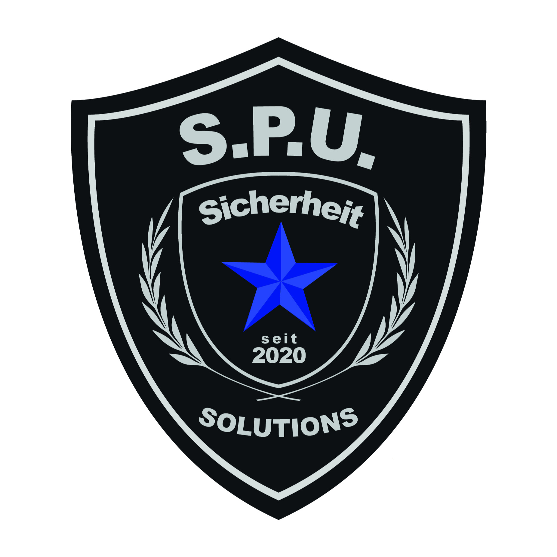 Bild zu S.P.U. SOLUTIONS GmbH in Hamburg