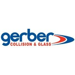 Gerber Collision & Glass - ad image