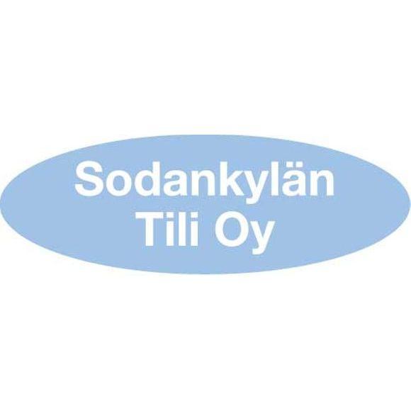 Sodankylän Tili Oy