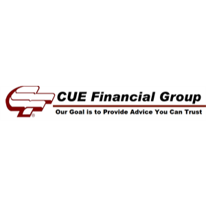 CUE Financial Group