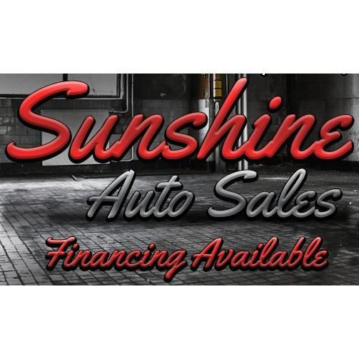 Sunshine Auto Sales - Paterson, NJ 07503 - (973)782-6900 | ShowMeLocal.com