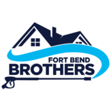 Fort Bend Brothers LLC