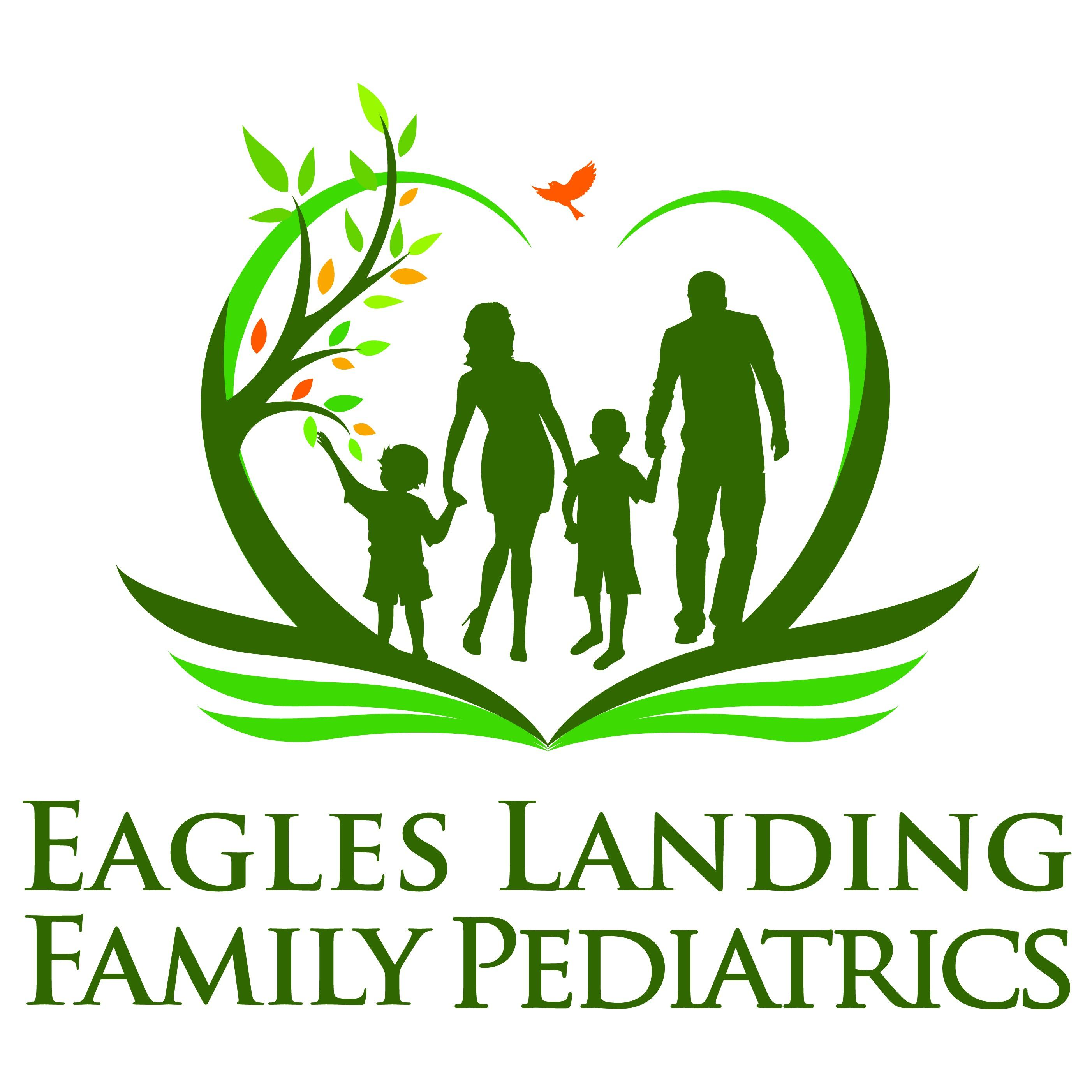 Eagles Landing Family Pediatrics