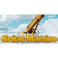 GRUAS MARSICO