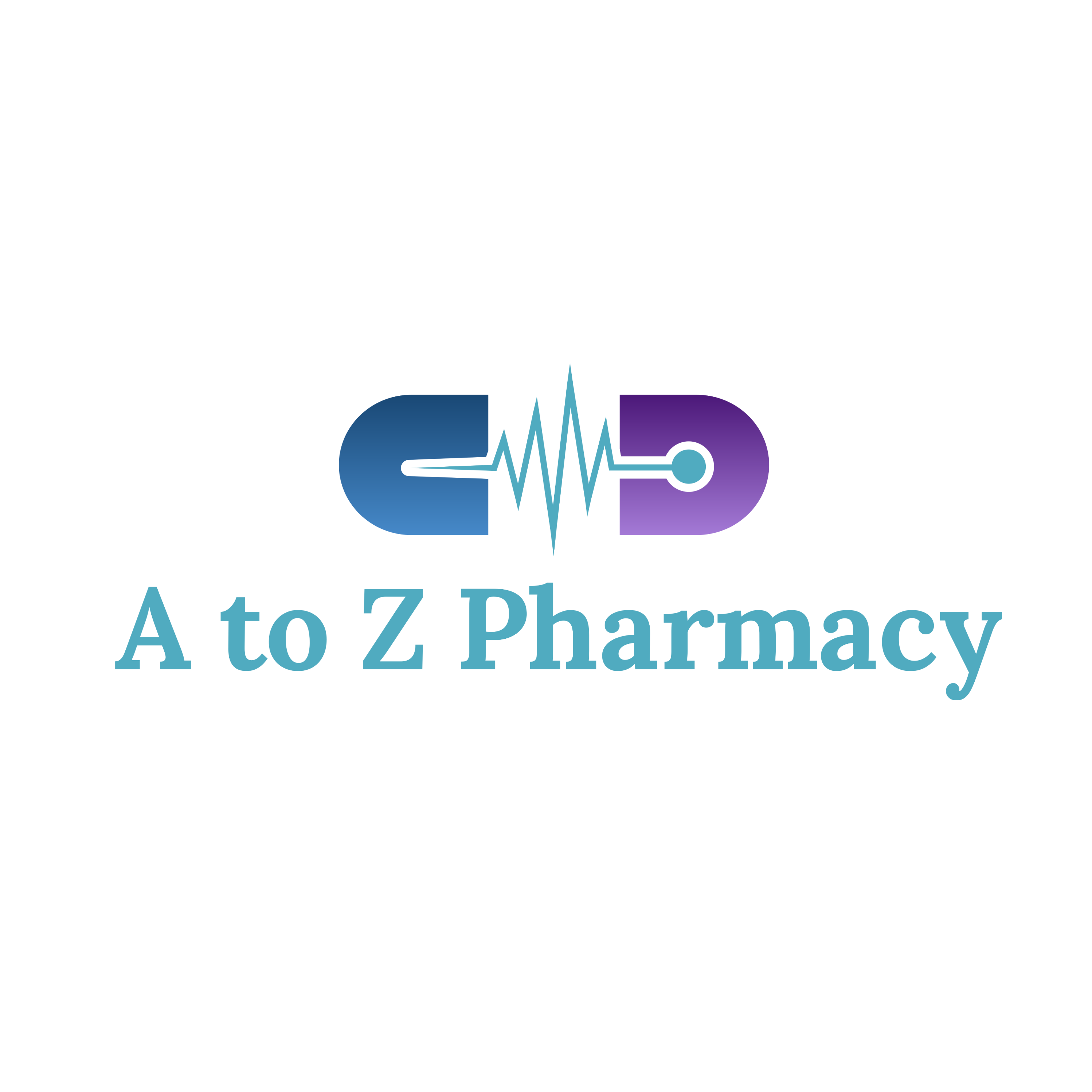 A to Z Pharmacy - Cary, NC 27513 - (919)650-3883 | ShowMeLocal.com