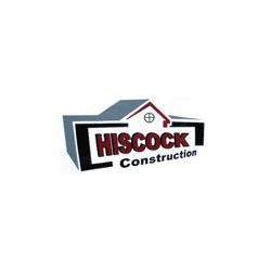 Hiscock Construction