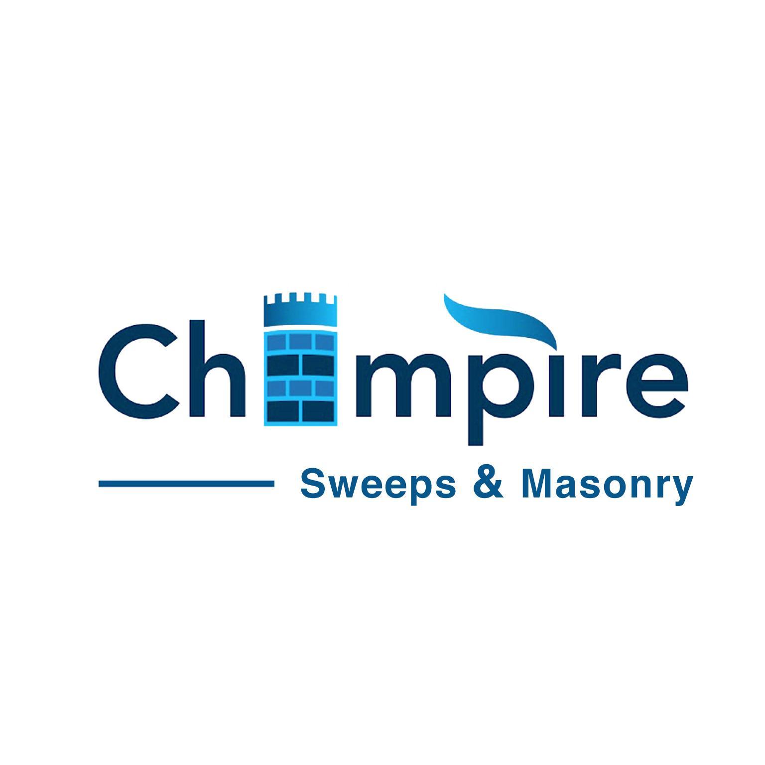 Chimpire Sweeps & Masonry - North Wales