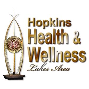 Hopkins Health & Wellness - Lakes Area
